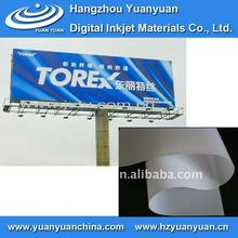 Pvc <span class=keywords><strong>flex</strong></span> <span class=keywords><strong>banner</strong></span> frontlit glossy <span class=keywords><strong>banner</strong></span> roll