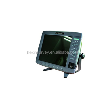 Famous China brand Hi-target HD-MAX echo sounder fish finder have a good price