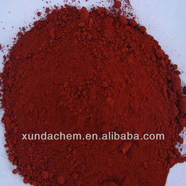 Color Magnetic Powder, Color Magnetic Powder Suppliers and ...