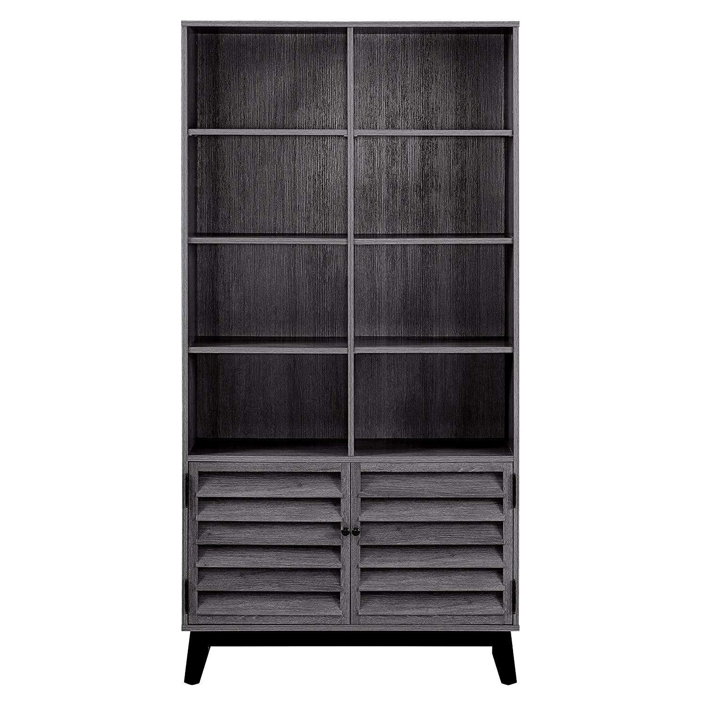 Cheap Oak Corner Display Cabinets Find Oak Corner Display