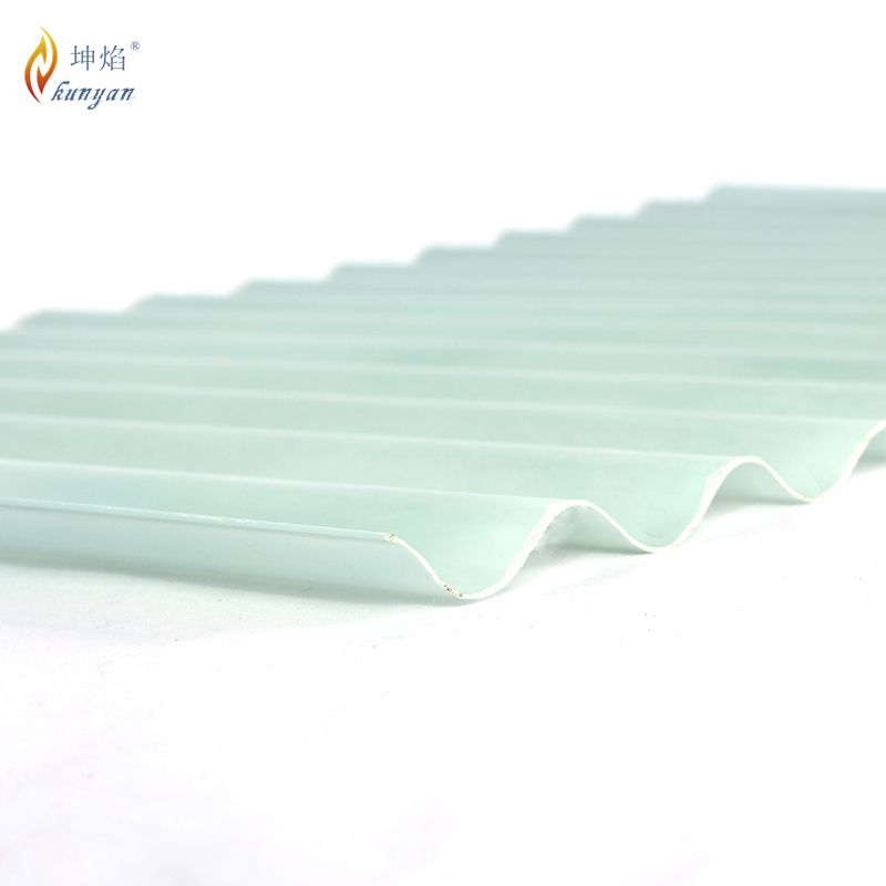 Light Weight 1.5mm Thickness Frp Pp Honeycomb Sandwich Panel ...
