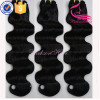 /product-detail/peruvian-hair-cheap-top-100-virgin-peruvian-hair-raw-unprocessed-hot-sales-best-quality-peruvian-hair-60208998052.html