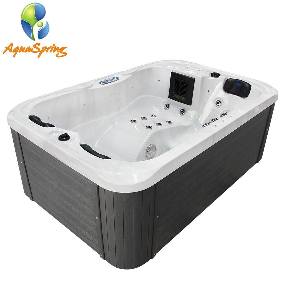 Jetted Bath Tubs, Jetted Bath Tubs Suppliers and Manufacturers at ...