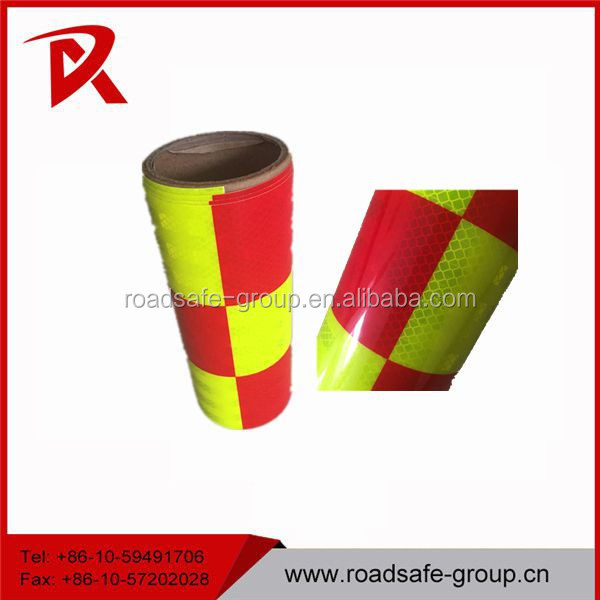 1.22*45.72m /roll 3m self adhesive vinyl