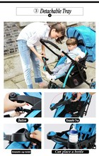 second hand baby stroller on sale baby jogger stroller