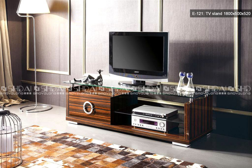 Tv Stand Tv Stand ...