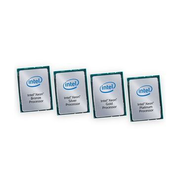 New CPU Intel Xeon HP DL380 Gen9 E5-2640 V4 server processor