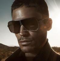 L0603A Eye sunglasses retro wholesale summer fashion Sunglasses 2017 for women and man