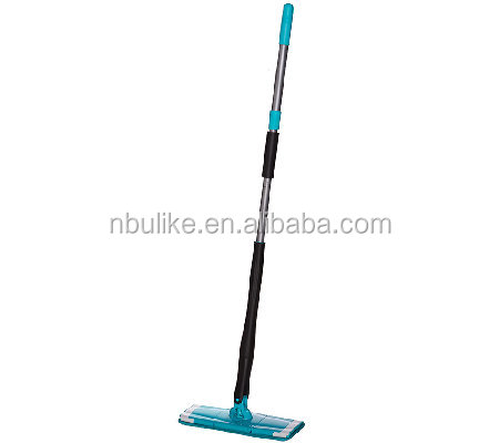 2016 newest product as seen on tv 360 free hand squeeze mop titan twist mop