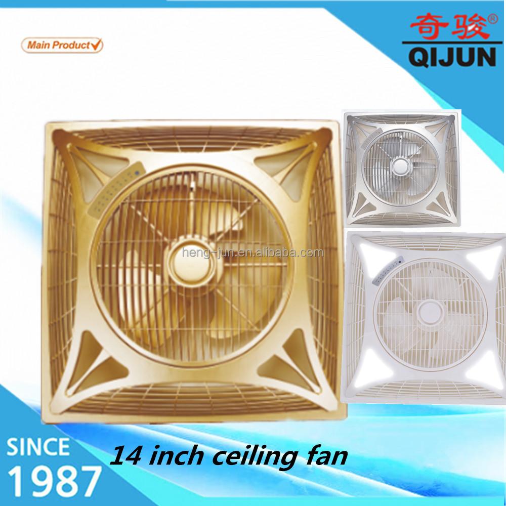 Shami Ceiling Fan Wholesale, Ceiling Fan Suppliers - Alibaba