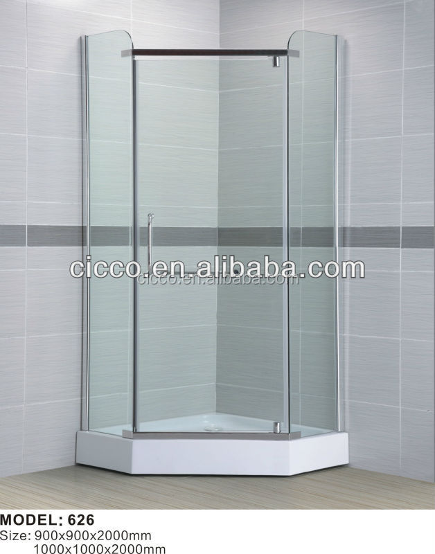 Shower Screen Flexible, Shower Screen Flexible Suppliers and ...