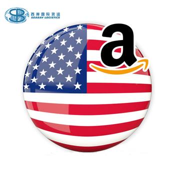 Costdown Hongkong Air Freight Consolidation Shipping To Amazon Usa - Buy  Hongkong Air Freight Consolidation Shipping To Amazon Usa,Amazon Freight