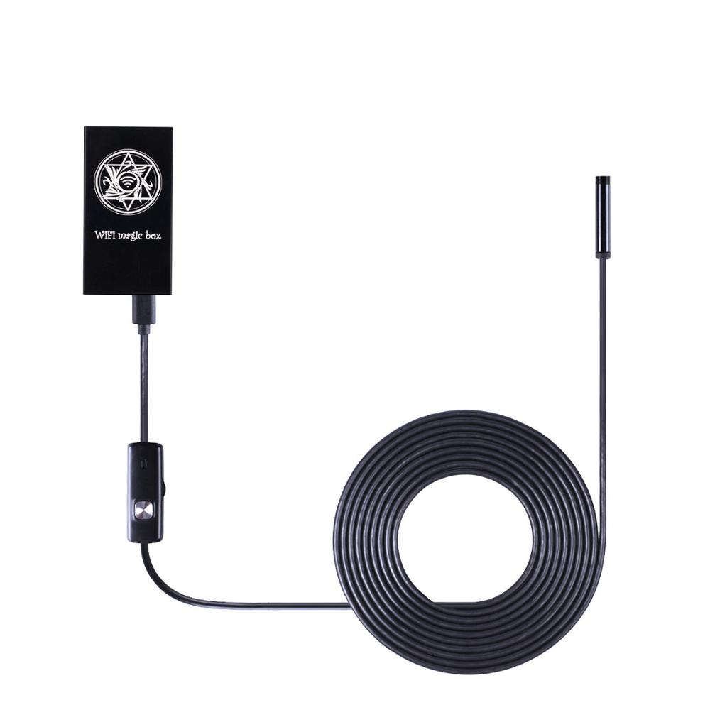 Endoscope camera F100 5.jpg