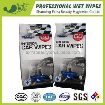interior cleaning car wet wipes buy car interior cleaning wet wipes glass wet wipes dashboard. Black Bedroom Furniture Sets. Home Design Ideas