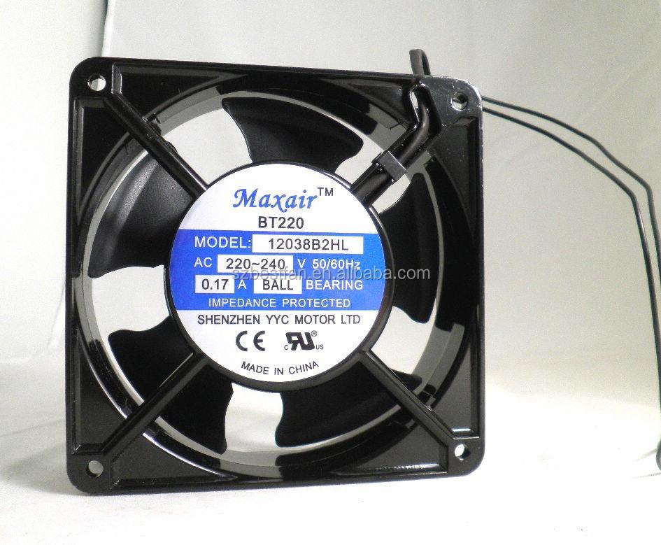 Hvac Cooling Fan : Wholesale fan performance online buy best