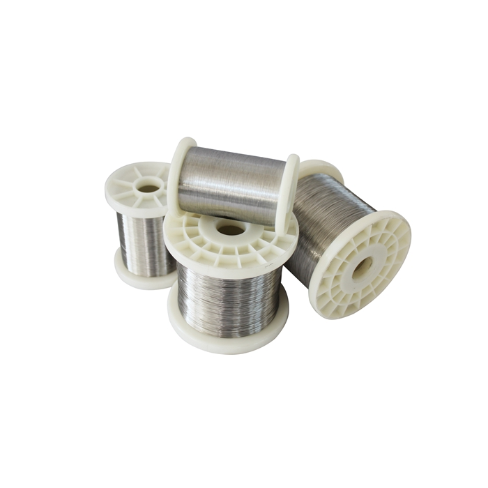 Nickel Wire Price Per Kg, Nickel Wire Price Per Kg Suppliers and ...