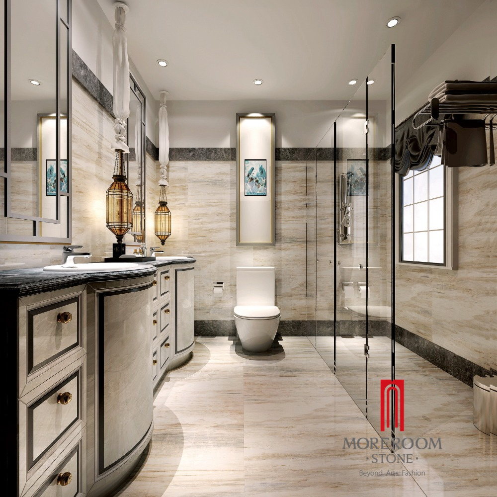 Porcelain Tiles Wood Flooring