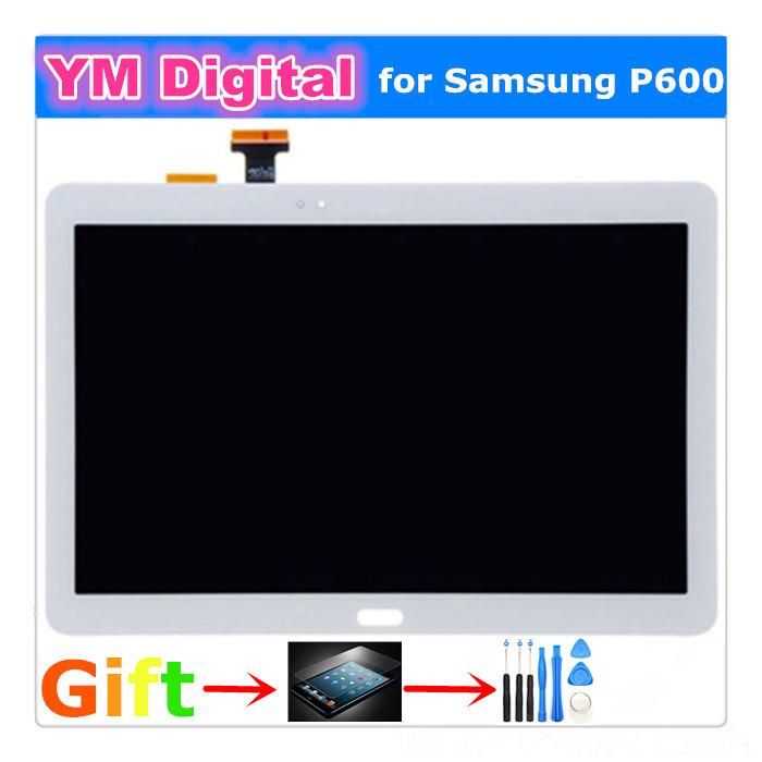 Samsung galaxy note 10 1 32 gb / La cantera black friday