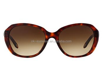 Women S Rhinestone Eyeglass Frames Buy Women S Rhinestone Eyeglass