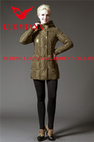 china online shopping wholesale winter women clothing