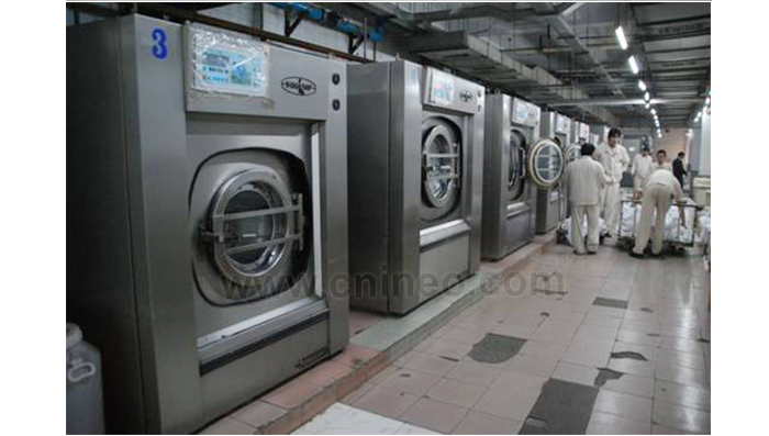 55 70 Kg Hospital Laundry Equipment Prices Hotel Laundry