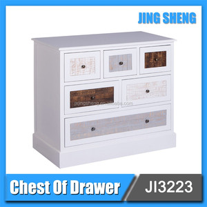 Singer China Cabinet Wholesale, China Cabinet Suppliers