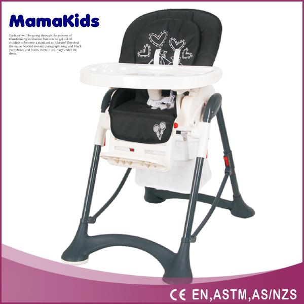 baby swing high chair baby swing high chair suppliers and at alibabacom
