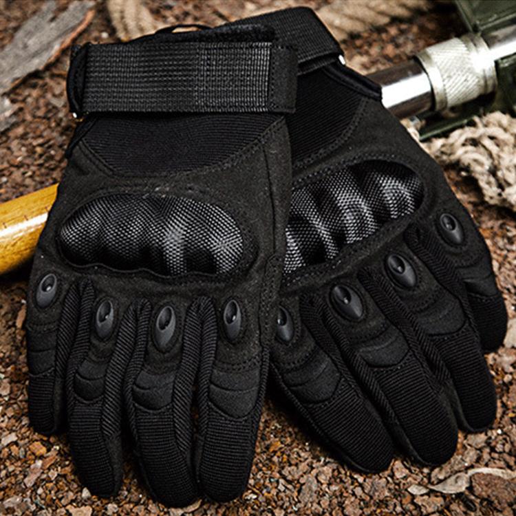 Amazon Popular Motor Bike Gloves