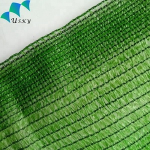solar shade cloth sun shade curtain net sun shade netting