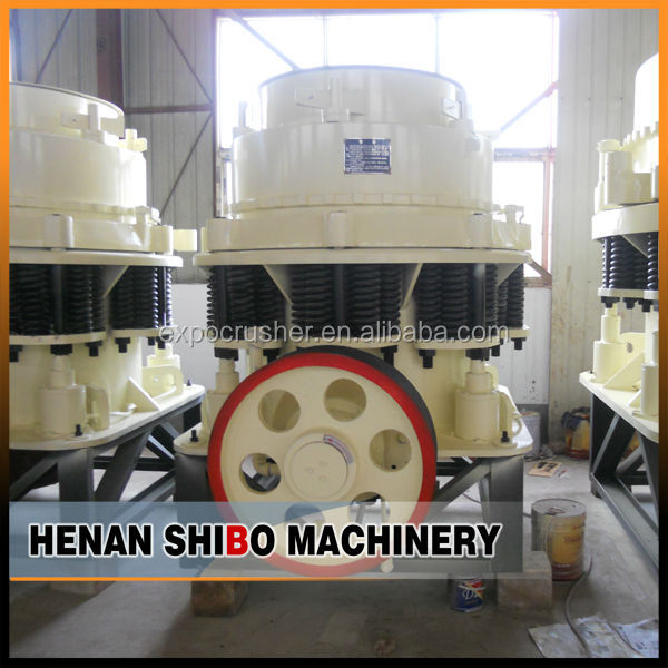 2014 New stone cone crusher price,stone cone crusher price for sale
