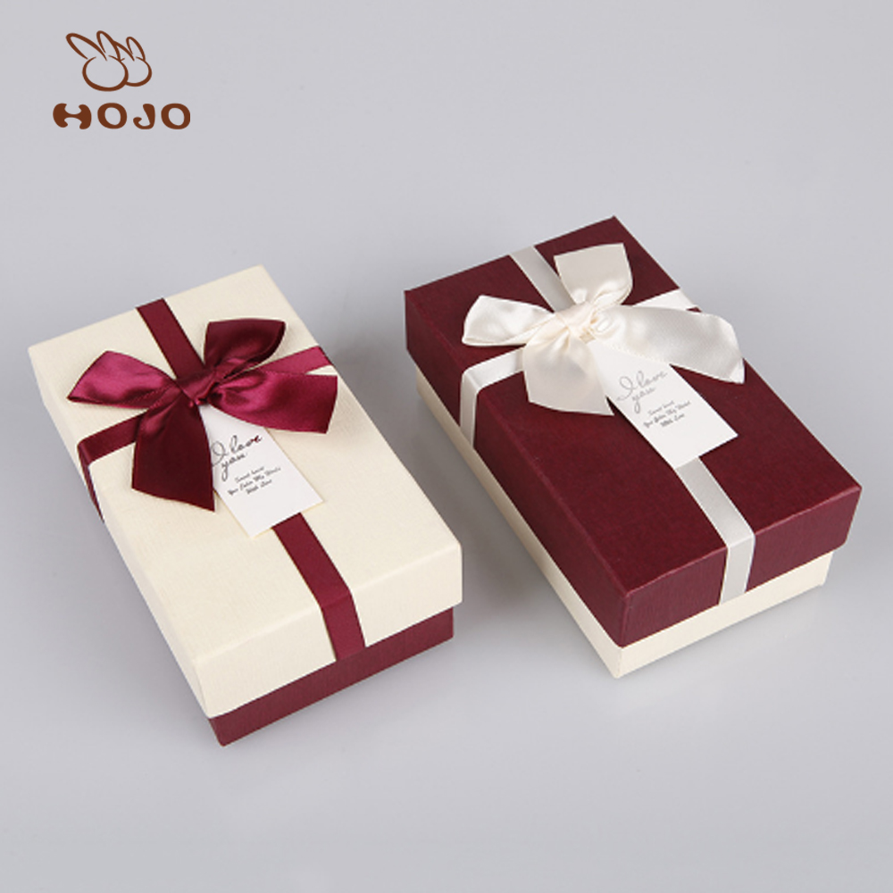 Indian Wedding Favor Boxes Suppliers And Manufacturers At Alibaba