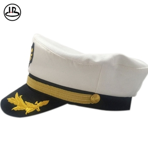 36c4b0fbf7eee Pilot Uniform Hat