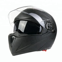 The intelligent custom motorcycle helmet chinese