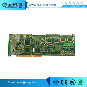 Express Pcb Led Pcb, Express Pcb Led Pcb Suppliers and