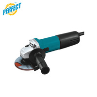 power tools from china pro angle grinder mak 9557NB