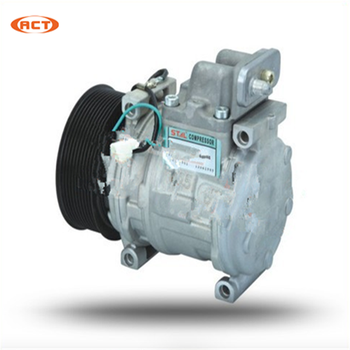 Car Ac Compressor >> Brand New Stal Auto 5412301011 10pa15c Car Ac Compressor Buy Ac Compressor Car Ac Compressor Ac Compressor 5412301011 Product On Alibaba Com