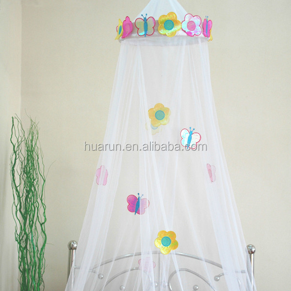 Meisjes favoriete klamboe hemelbed voor slaapkamer decoratie klamboe product id 60014434691 - Slaapkamer decoratie volwassenen ...