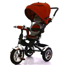 Professionele productie baby <span class=keywords><strong>driewieler</strong></span> onderdelen/baby fiets 3 wielen kids <span class=keywords><strong>driewieler</strong></span> <span class=keywords><strong>kinderen</strong></span>/3 wiel met luifel <span class=keywords><strong>driewieler</strong></span>