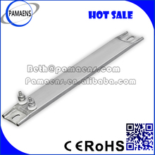 This emx strip heater for plastic bending think