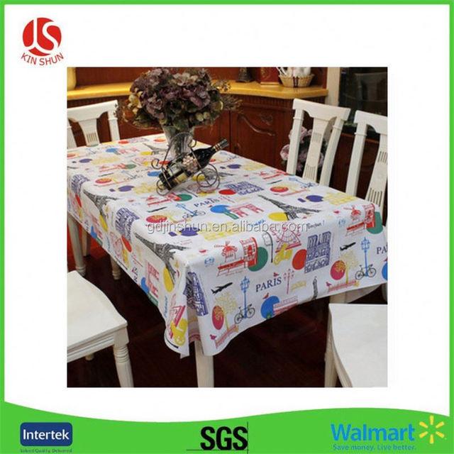 Guangzhou cloth source quality guangzhou cloth from global guangzhou guangzhou wholesale white decorative cheap round wedding table cloth junglespirit Choice Image