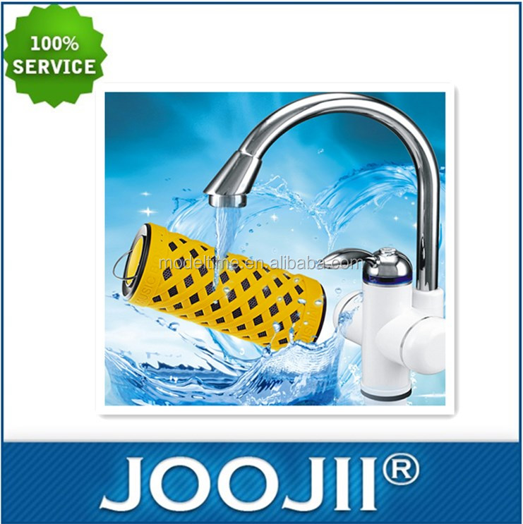 2019 Hot Selling 10W big power IPX5 Waterproof Bluetooth Speaker