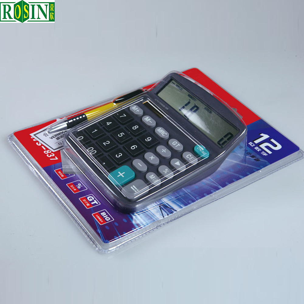 China Calculator Tray, China Calculator Tray Manufacturers and ...