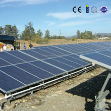 Flat Panel Solar Water Heater System Project, car heater solar, stirling engine solar water pump 10 kw