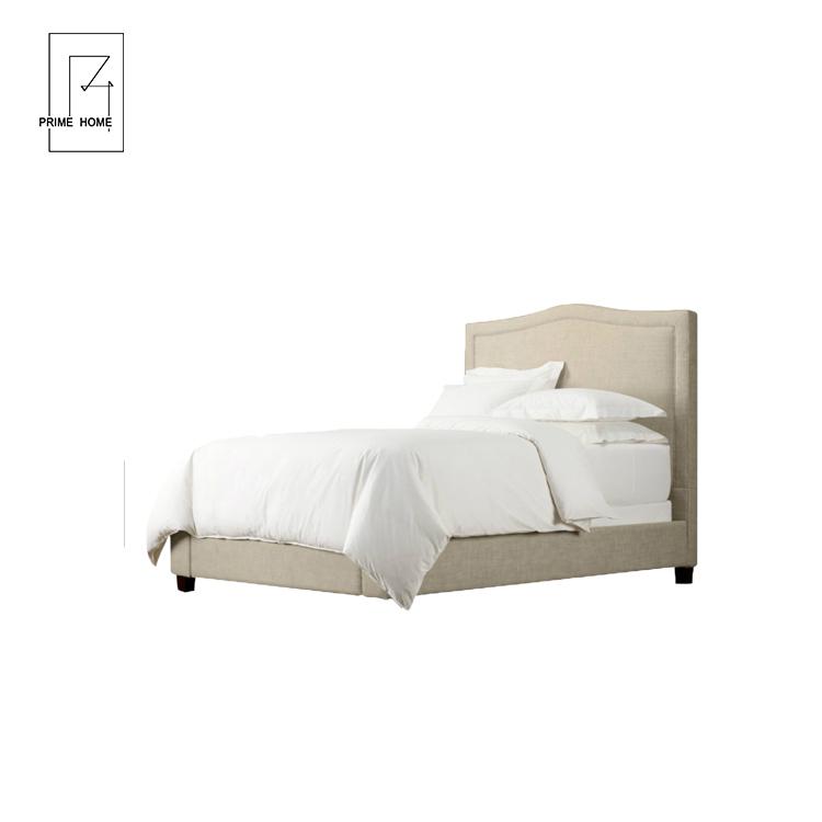 Support oem modern latest bedroom furniture designs, wooden bedroom furniture, bedroom furniture