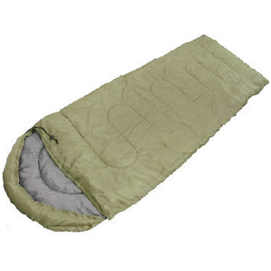 Get Quotations Mangetal Sleeping Bag Cold Weather Waterproof Envelope Lightweight Portable Comfort Mummy