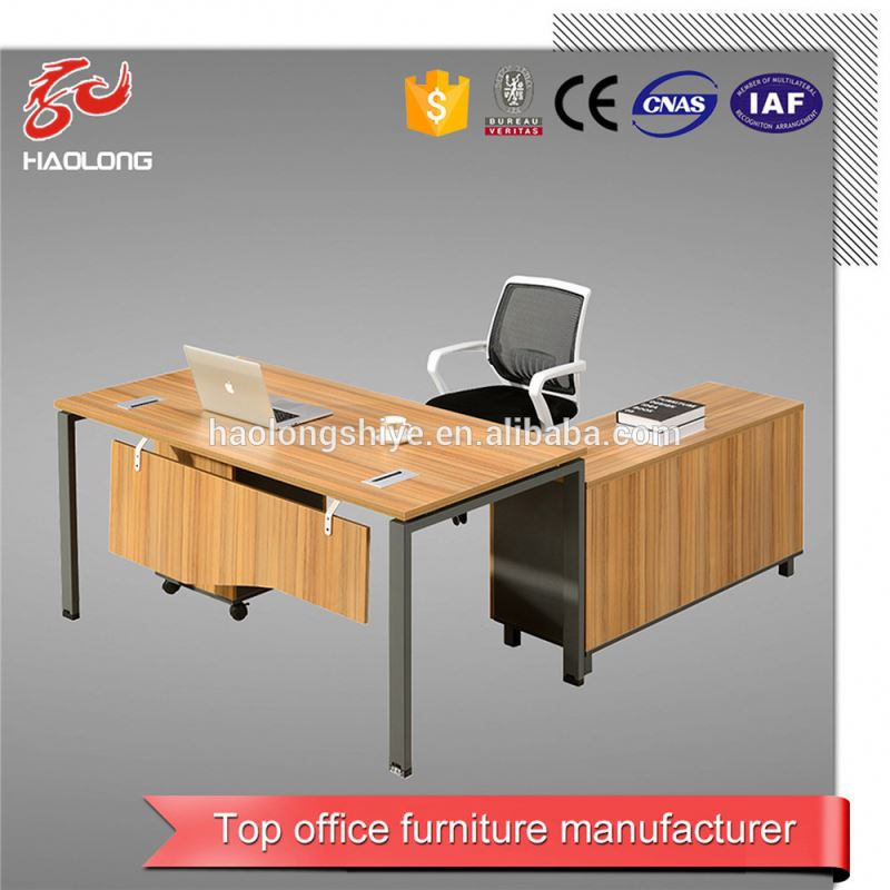 disassemble office chair. Disassembling Computer Desk Suppliers Disassemble Office Chair O