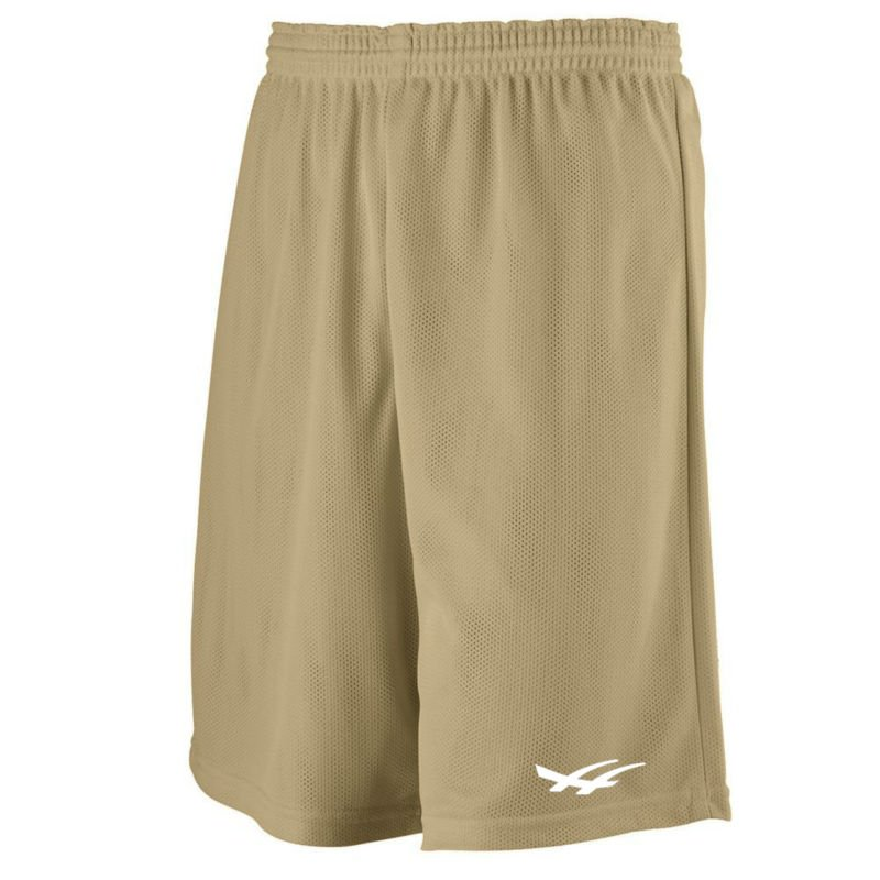 short pants cheap shorts for men