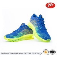 Exclusive Alibaba Wholesale Basketball Shoes Sneaker Men