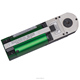 YJQ-W7Q wire terminal crimping tool pneumatic crimping tool M22520/7-01 crimper for heavy duty wire cable