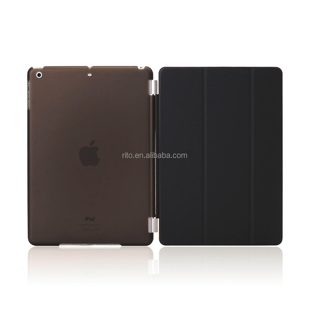 For <strong>iPad</strong> 2 3 4 Case and Covers, Leather and PC Detachable Case for <strong>iPad</strong> 2 3 4